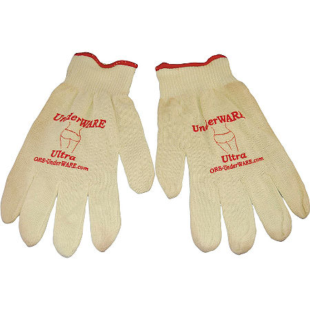 PC Racing Ultra Glove Liners - Main