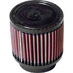 Pro Design Pro Flow K&N Filter Replacement - ATV Air Filters