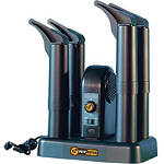 PEET Advantage Boot Dryer - ATV Blowers and Dryers