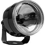 PIAA 004 Series Lights - Ion Crystal - Utility ATV Lights and Electrical