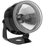 PIAA 004 Series Lights - Star White/Black