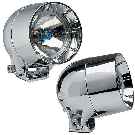 PIAA 005 Xtream White Light Kit - Main