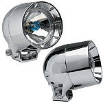 PIAA 005 Xtream White Light Kit - Yamaha YFZ450 ATV Lights and Electrical
