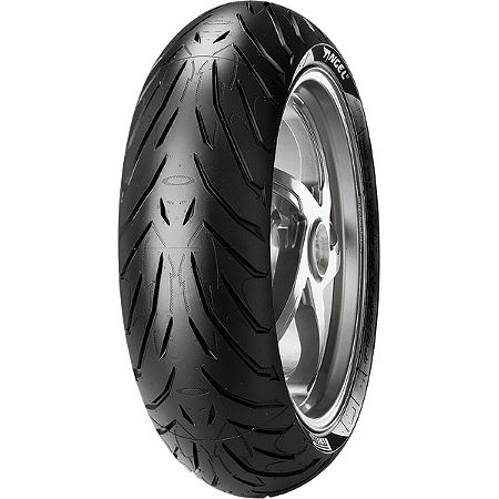 Pirelli Angel ST Rear Tire - 190/55ZR17 - Main