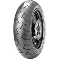 Pirelli Diablo Supersport Rear Tire - 180/55ZR17