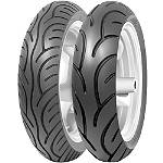 Pirelli GTS23 / GTS24 Tire Combo - Motorcycle Parts