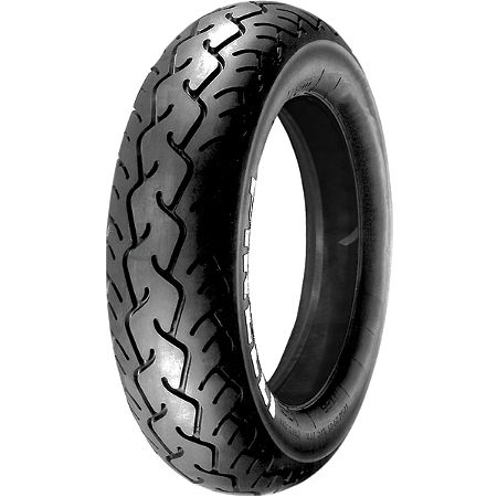 Pirelli MT66 Route Rear Tire - 130/90-15S - Main