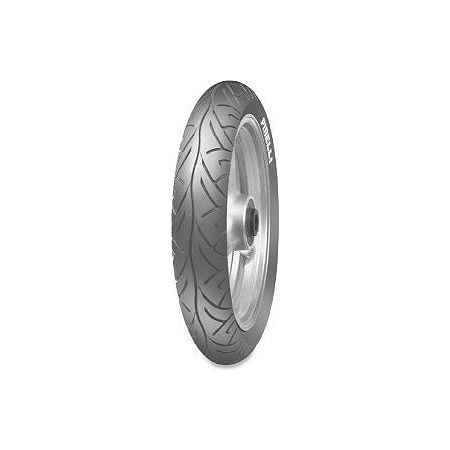 Pirelli Sport Demon Front Tire - 110/80-18 - Main