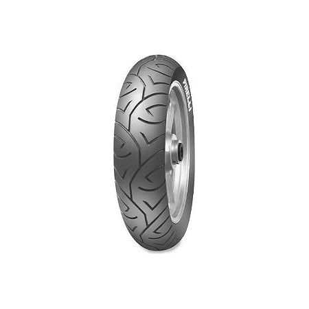 Pirelli Sport Demon Rear Tire - 130/90-16 - Main