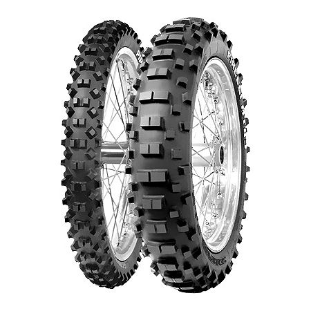 Pirelli Scorpion Pro Front Tire - 90/90-21 - Main