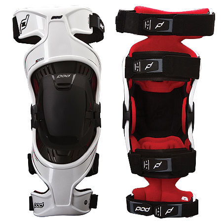 PodMX K300 Knee Brace - Main