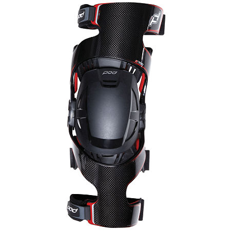 PodMX K700 Knee Brace - Main