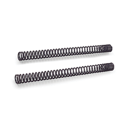 Progressive Fork Spring Kit - Progressive 465 Series Single Shock - Standard