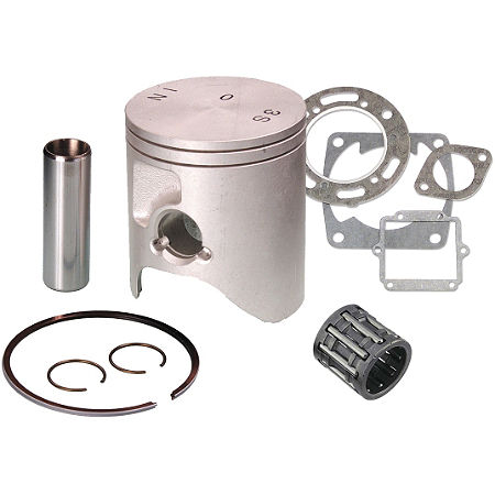 Pro-X Piston Kit - 2-Stroke - Main