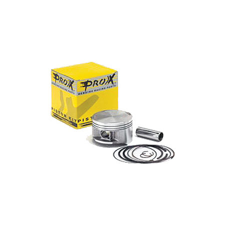 Pro-X High Compression Piston Kit - Main