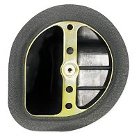 Pro Seal Air Filter Gasket