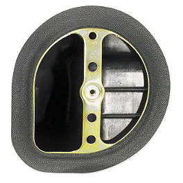 Pro Seal Air Filter Gasket - Twin Air Dust Cover