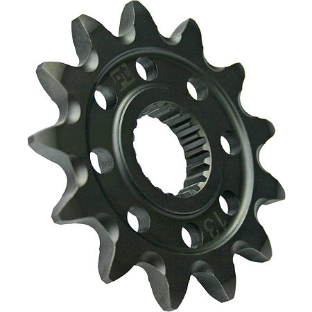 Pro Taper Front Sprocket - Main