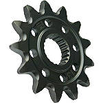 Pro Taper Front Sprocket - Pro Taper Dirt Bike Dirt Bike Parts