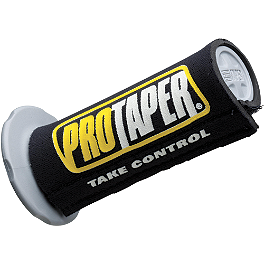 Pro Taper Grip Covers - Easton EXP Grip Covers