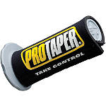 Pro Taper Grip Covers - Dirt Bike Bars and Controls