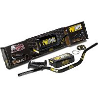 Metal Mulisha Handlebar Kit - Oversized 1-1/8""