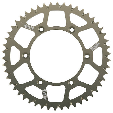 Pro Taper Rear Sprocket - Main