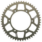 Pro Taper Rear Sprocket - Pro Taper Dirt Bike Dirt Bike Parts