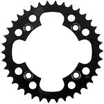 Pro Taper Steel Rear Sprocket - Pro Taper 520 ATV Parts