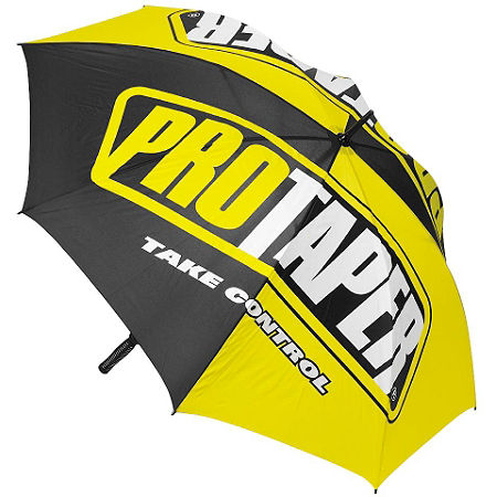 Pro Taper Umbrella - Main