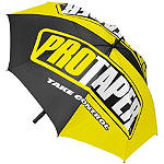 Pro Taper Umbrella - Pro Taper Dirt Bike Parts