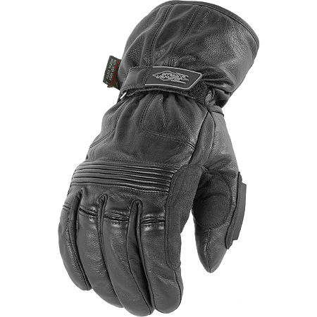 Power Trip Dakota Gloves - Main