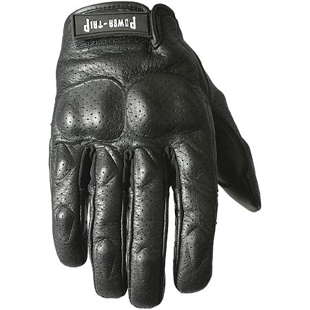 Power Trip Intercooled Gloves - Main