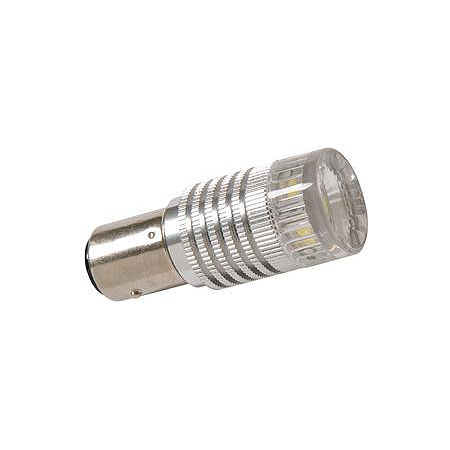 Putco Hyperflash LED Bulb 1157 - Single - Main
