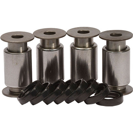 Pivot Works A-Arm Bearing Kit Upper - Main