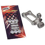 Pivot Works Linkage Bearing Kit - Yamaha WR250X (SUPERMOTO) Dirt Bike Suspension