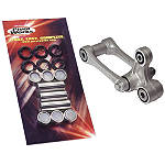 Pivot Works Linkage Bearing Kit - Dirt Bike Shock Linkage