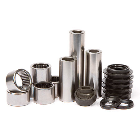Pivot Works Linkage/Shock Bearing Kit - Main