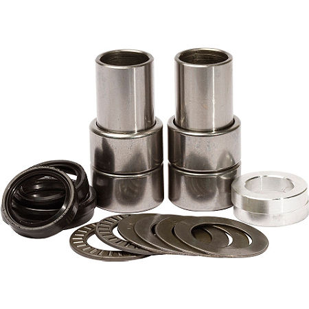Pivot Works Swing Arm Bearing Kit - Main