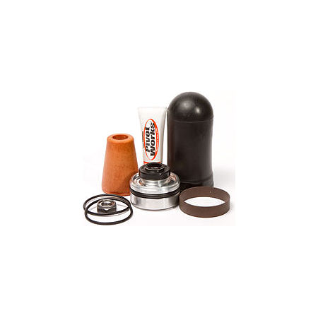 Pivot Works Shock Repair Kit - Main