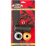 Pivot Works Shock Repair Kit - Dirt Bike Fork and Shock Maintenance