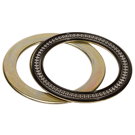Pivot Works Shock Thrust Bearing - Main
