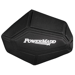 PowerMadd Flare For Star Series Handguard - PowerMadd Universal 7/8