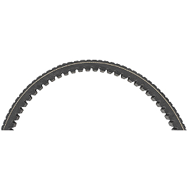 Quadboss Super Duty Drive Belt - Carlisle Drive Belt