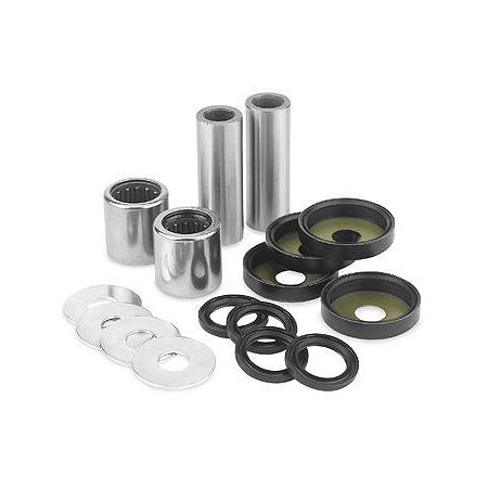 Quadboss Swing Arm Bearing Kit - Main