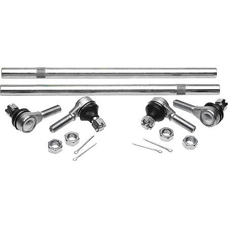 Quadboss Tie Rod Assembly Upgrade Kit - Main