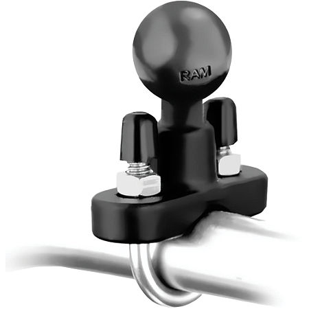 RAM Mounts U-Bolt Base With 1