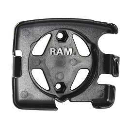 RAM Mounts Holder For TomTom Devices - RAM Mounts Holder For TomTom Devices