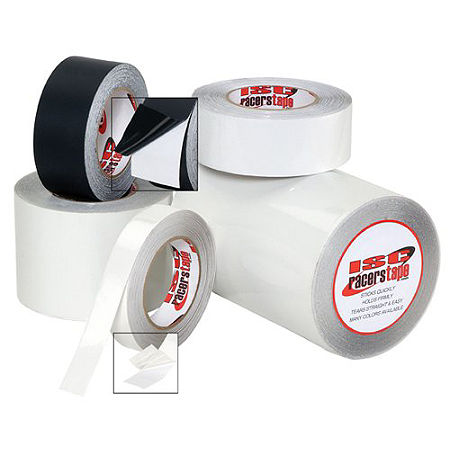 Racers Tape Surface Guard Tape - 4