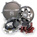 Rekluse Core EXP 3.0 Clutch Kit - Search Results